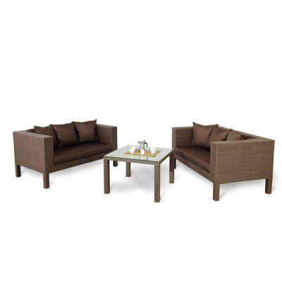 Комплект мебели Вермонт 5
