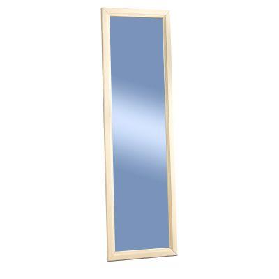 Зеркало настенное Селена «Светлое»