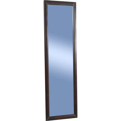 Зеркало настенное Селена «Тёмное»