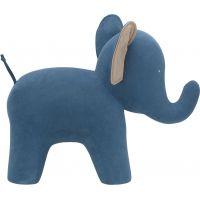 Пуф Leset Elephant