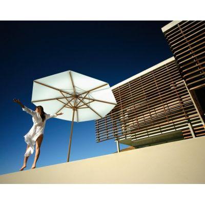 Зонт уличный круглый Palladio Standard