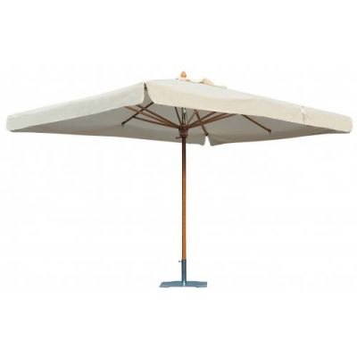 Зонт Palladio Standard 3000