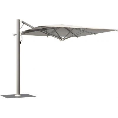 Зонт профессиональный Astro Titanium 3000