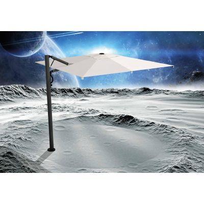 Зонт профессиональный Astro Carbon