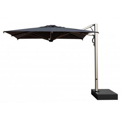 Зонт профессиональный Astro Titanium