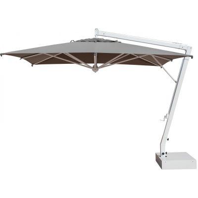 Зонт профессиональный Pompei Braccio
