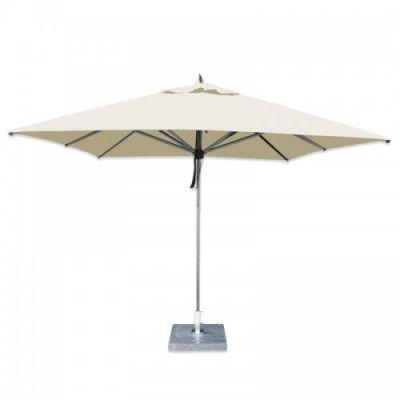 Зонт профессиональный Hurricane