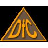 DFC Trampoline