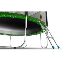 Батут EVO JUMP External 16ft (Green)