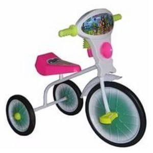 Детский велосипед Малыш 1
