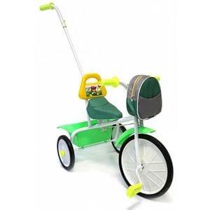Детский велосипед Малыш 2