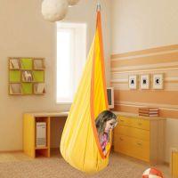 Детское подвесное кресло Nest