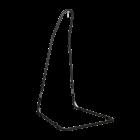 Стойка универсальная для подвесных кресел MCS-01 black