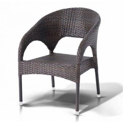 Кресло Корретто