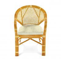 Кресло из ротанга Java-B
