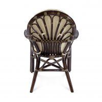 Кресло из ротанга Cozy