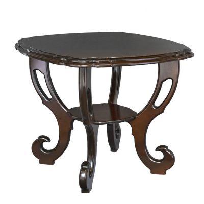 Журнальный столик Кофейный