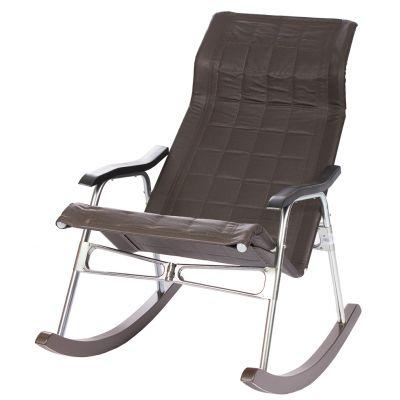 Кресло-качалка складная Белтех