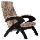 Кресло для отдыха Блюз 3