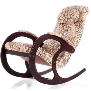 Кресло-качалка Блюз 2