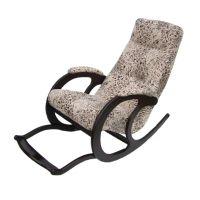 Кресло-качалка Блюз 5