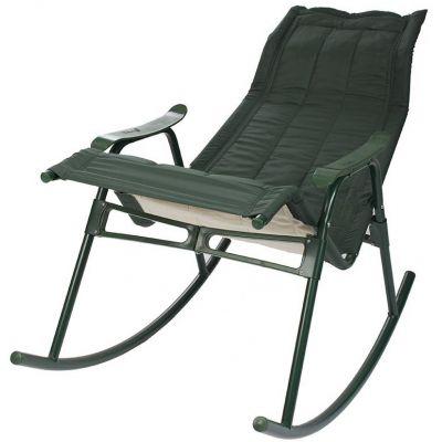 Кресло-качалка складная Нарочь с238