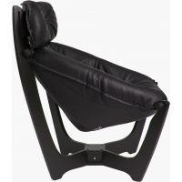 Кресло для отдыха Модель 11 экокожа