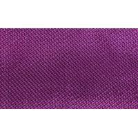 Кресло-качалка Модель 44 фиолетовая ткань без оплётки (б/л)