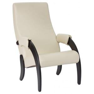 Кресло для отдыха Модель 61-М