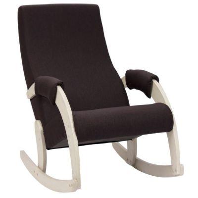 Кресло-качалка Модель 67-М