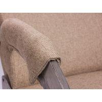 Кресло-качалка глайдер Модель 68-М