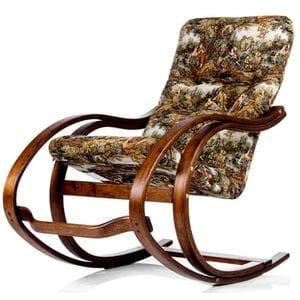 Кресло-качалка Виндзор 016.003