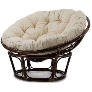 Кресло для отдыха Papasan Chair