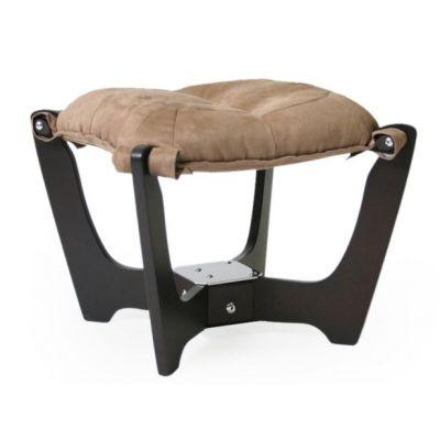Пуфик для кресла для отдыха 11.2