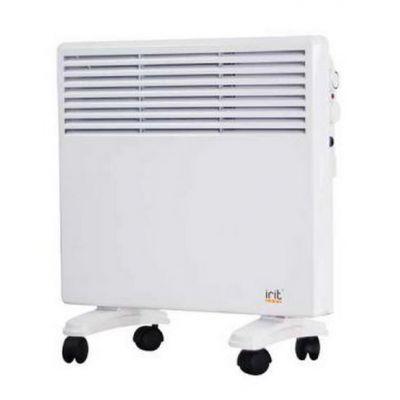 Конвектор электрический Ирит IR-6204