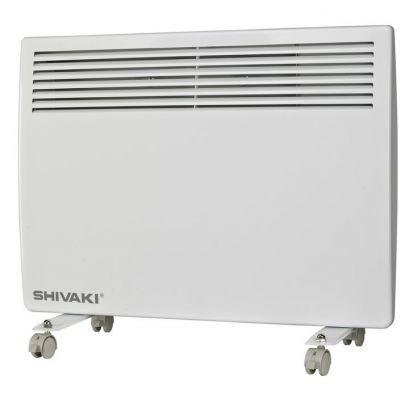Конвектор электрический SHIVAKI SHCV-1010W