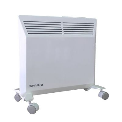 Конвектор электрический SHIVAKI SHIF-EC102W
