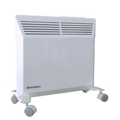Конвектор электрический SHIVAKI SHIF-EC152W