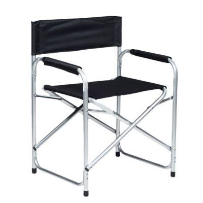 Кресло складное Р120