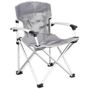 Кресло складное 2306