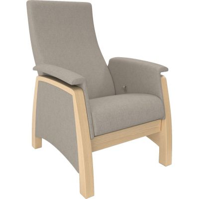 Кресло-качалка глайдер Balance 1