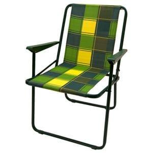 Кресло складное Фольварк с80а
