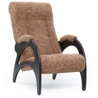Кресло для отдыха Модель 41 ткань б/л