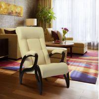 Кресло для отдыха Модель 51 Весна