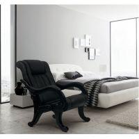 Кресло для отдыха Модель 71 (013.0071)