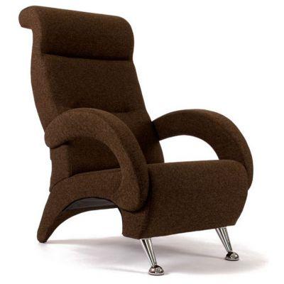 Кресло для отдыха Модель 9-К 013.009 ткань