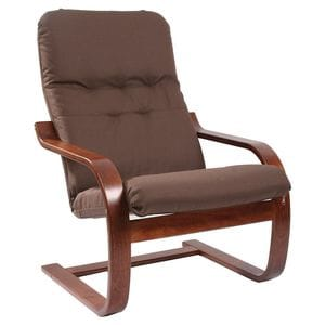 Кресло для отдыха Сайма ткань