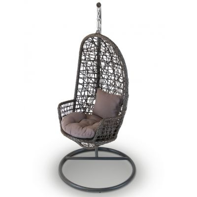 Подвсеное кресло 4sis Венеция