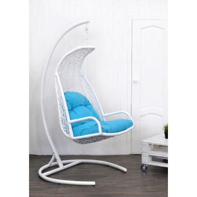 Подвесное кресло Laguna