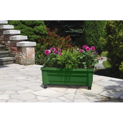 Калипсо ящик для растений 37393